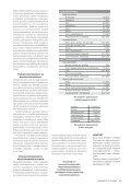 – ja peruskartta - Page 6
