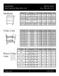 Healthmark Ribbed Tote Boxes - Page 6