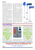 Watermark - Page 2