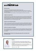 Marts 2013 - Page 2