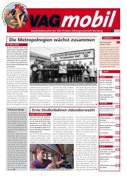 VAGmobil 2/2007