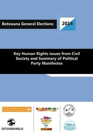 Ditshwanelo elections book (2) (1)