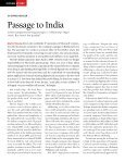 Passage To India - Page 2