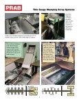 Stamp Scrap Handling - Page 4