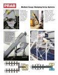 Stamp Scrap Handling - Page 5