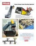 Stamp Scrap Handling - Page 7