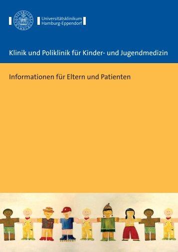 PDF-Datei, 2MB - Universitätsklinikum Hamburg-Eppendorf