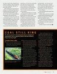 SHALE - Page 4