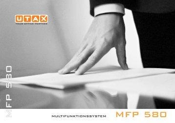MM FF PP 55 88 00 - Utax
