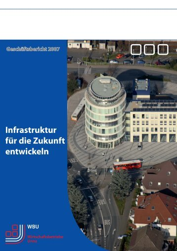 PDF-Download - Stadt Unna