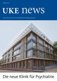 pdf, 3,71 MB - Universitätsklinikum Hamburg-Eppendorf