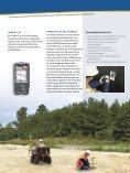 ZUVERLÄSSIG - Page 7