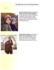 Kelly Bridges - Martinas Bastel- & Hobbykiste