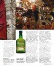 Irish - Page 2