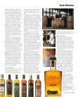 Irish - Page 4