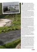 ivets resa - Page 2