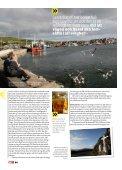 ivets resa - Page 3