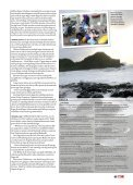 ivets resa - Page 4