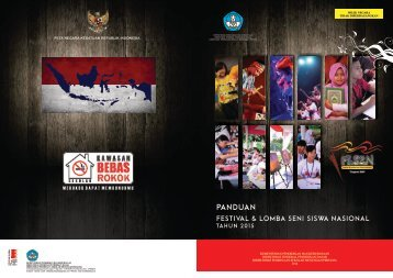 Buku-Panduan-FLS2N-2015