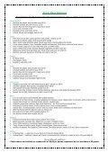 MENUS - Page 2