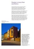 Design at appeal - Page 6