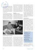 News-Letter - Lebenshilfe Rhein Sieg für Menschen mit geistiger ... - Page 2