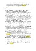 Wenn Sie an Sonderdrucken oder Kopien interessiert sind: Mail an - Page 4