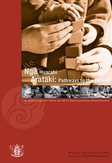ECE book/maori.art