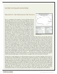 Q4 2014 Market Review & Outlook - Page 2