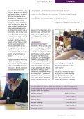 download pdf - Lebenshilfe Rhein Sieg für Menschen mit geistiger ... - Page 7