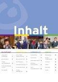 Newsletter - Lebenshilfe Rhein Sieg für Menschen mit geistiger ... - Page 2