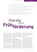 Newsletter - Lebenshilfe Rhein Sieg für Menschen mit geistiger ... - Page 5