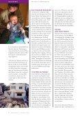 Newsletter - Lebenshilfe Rhein Sieg für Menschen mit geistiger ... - Page 6
