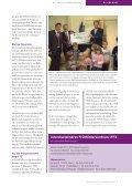 Newsletter - Lebenshilfe Rhein Sieg für Menschen mit geistiger ... - Page 7