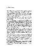 Ein elektronenoptisches System zur Umwandlung eines longitudinal ... - Seite 4
