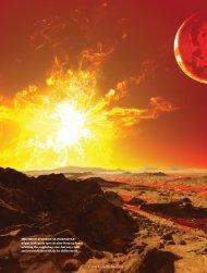 Super Supernovae - Weizmann UK