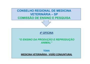 COMISSÃO DE ENSINO E PESQUISA