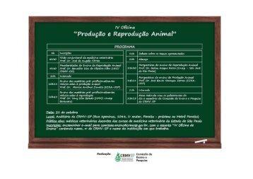 Prof Dr Sony Dimas Bicudo CRMV-SP 2843 FMVZ – UNESP Botucatu