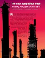download article - Allegro Development Corporation