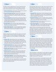 Foundation - Page 4