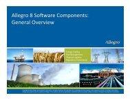 Energy Trading Risk Management Physical Logis8cs Regulatory Compliance