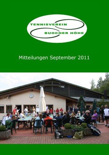 Plasma-Nitrieren - Tennisverein Buocher Höhe