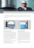 Magnetic Level Indication and Bridle Measurements - Page 7