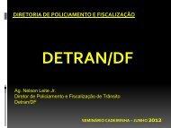 DETRAN/DF