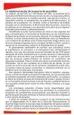 En el 50 Aniversario de fundación de las Fuerzas Armadas Rebeldes FAR - Page 3