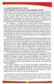 En el 50 Aniversario de fundación de las Fuerzas Armadas Rebeldes FAR - Page 4