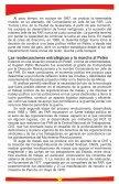 En el 50 Aniversario de fundación de las Fuerzas Armadas Rebeldes FAR - Page 5