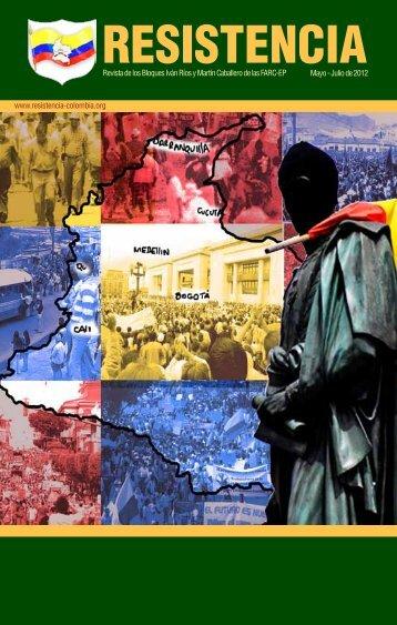 Mayo-Julio de - Cedema.org