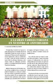 Mayo-Julio de - Cedema.org - Page 4