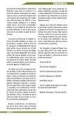 Mayo-Julio de - Cedema.org - Page 5